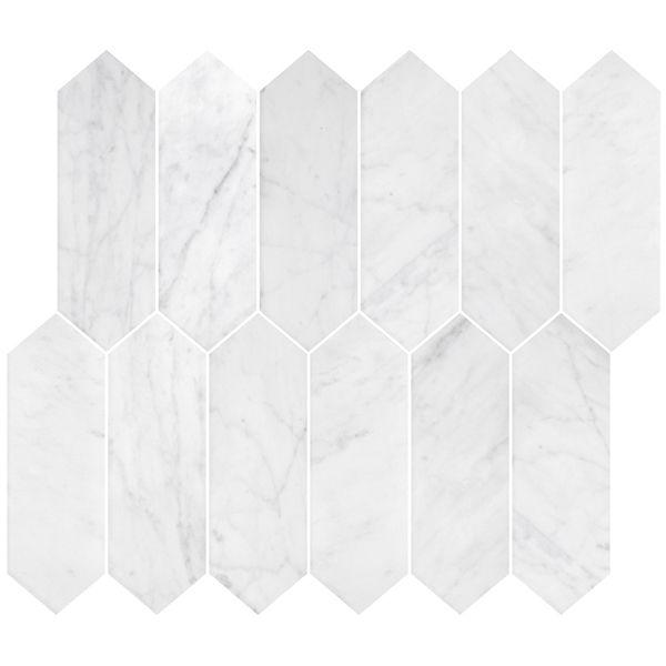Stone Italian Carrara