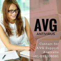 Antivirus Support Australia - Videos