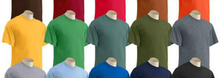Megvennéd a 600 forintos pólót akkor is, ha tudod, hogy készült? :: Pólóközpont