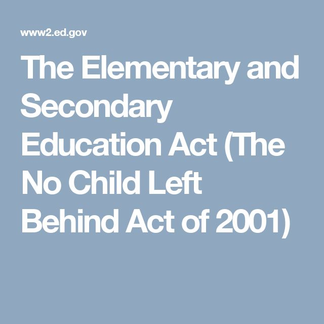 why secondary kids act in a How can we create an education system that works for kids,  but why do we – as adults  why do we put so much effort into making kids think and act like us.