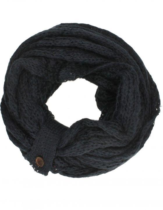 SZAL - KOMIN - 107-YF2589 BS