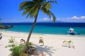 #Puerto Galera,Oriental Mindoro