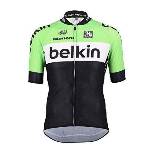 Belkin Team Maillot Chaqueta Cycling T-Shirt €76 / $75 Consíguelo en: http://equipacionesciclismo.com/producto/maillot-de-ciclismo-oficial-belkin-team-pro-2014/ #belkinteam #belkin #equipobelkin #cyclinggear #cycling #equipamientociclismo #equipacionesciclistas #equipacionesciclismo #ciclismo
