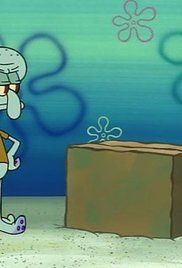 Spongebob Idiot Box Watch Online. Nasty Patty: Mr. Krabs and SpongeBob hide the health inspector's body. Idiot Box: SpongeBob and Patrick throw out a TV to play in the box.
