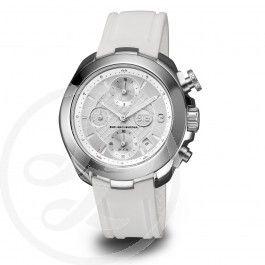 Buddha to Buddha Horloge Accelerator No.3 | Buy online at BuddhatoBuddha.com
