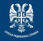 Srpska radikalna stranka - SRS
