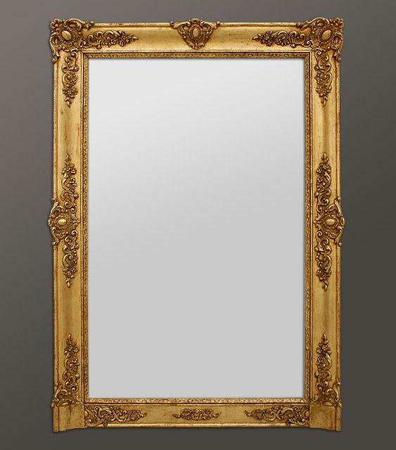 17 meilleures id es propos de miroir chemin e sur for Grand miroir 2 metres