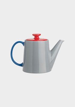 Yaki Teapot - TOAST