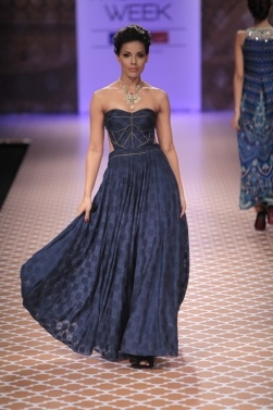 Designed by: Anita Dongre