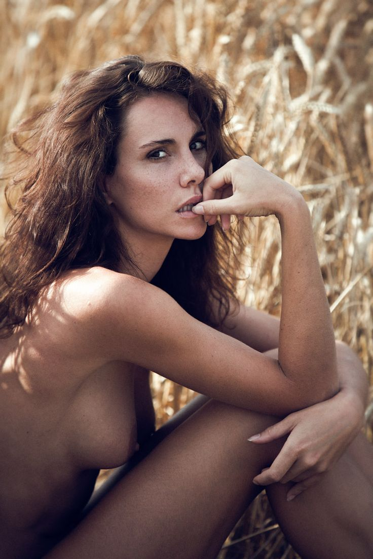 Andja Lorein Photo