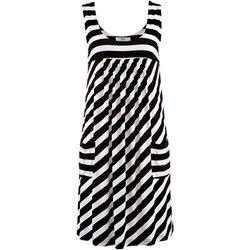 Sukienka BPC Collection - bonprix
