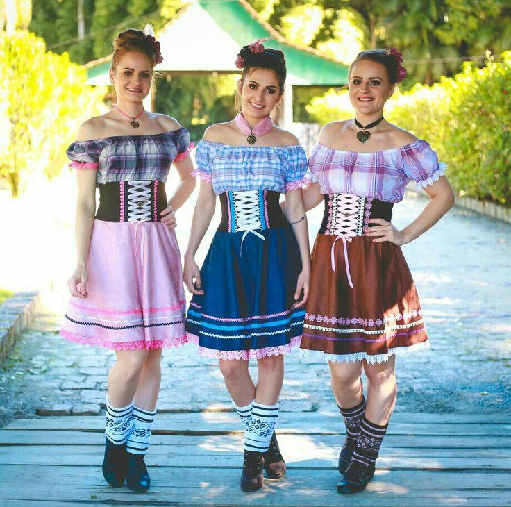 Traje de Frida Oktoberfest Traje típico