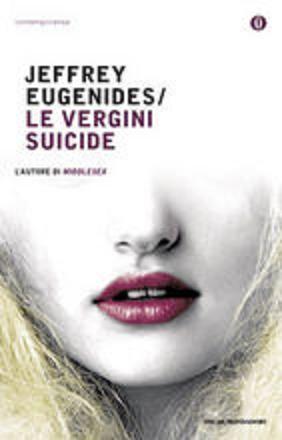 Le vergini suicide | Le librerie invisibili