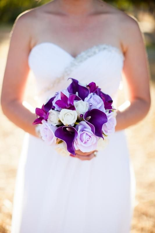 Wedding Bouquet Orchid Ideas : The world s catalog of ideas