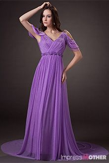 mother of the bride dresses empire waist – fashion dresses