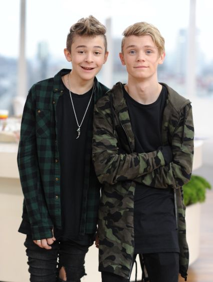 Image result for bars and melody
