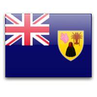 Îles Turques et Caïques - Conseils et avertissements officiels du gouvernement du Canada