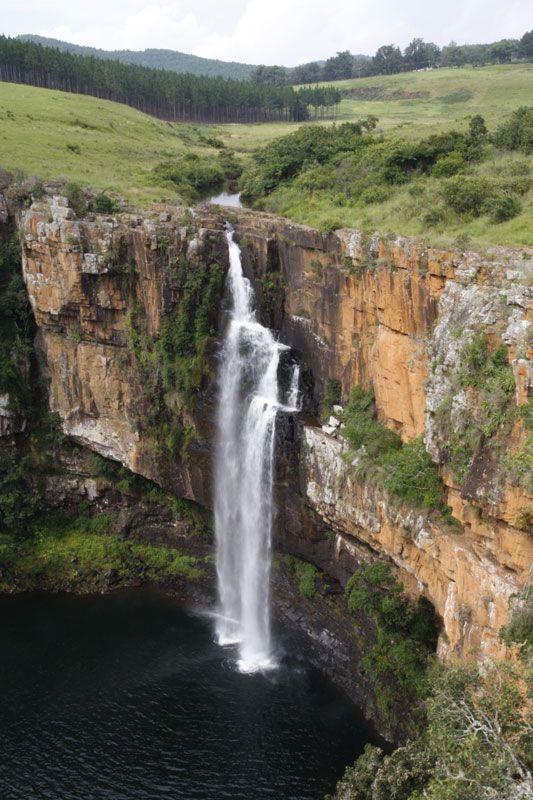 Lisbon - Graskop, Mpumalanga, South Africa