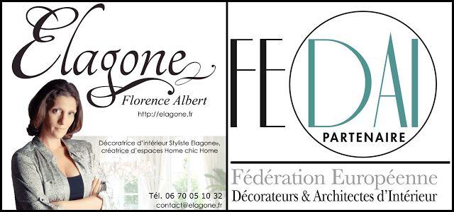 Florence Albert décoratrice d'intérieur styliste sur Paris et Normandie (contact@elagone.fr): #FlorenceAlbert Florence ALBERT www.elagone.fr contact@elagone.fr 06 70 05 10 32 #InteriorDesigner #Deco #DécorationIntérieure #ArchitecteIntérieur #Architecture #Agencement #Aménagement #Coloriste #Conceptrice #Concepteur #DesignEspace #Espace #LuxeIntérieur #StylisteIntérieur #DécoratriceIntérieur #Salon #Entrée #Chambre #Cuisine #Loft #Appartement #Demeure #Maison #Jardin