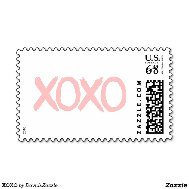 Best Mail Tats Images On   Postage Stamps Stamps