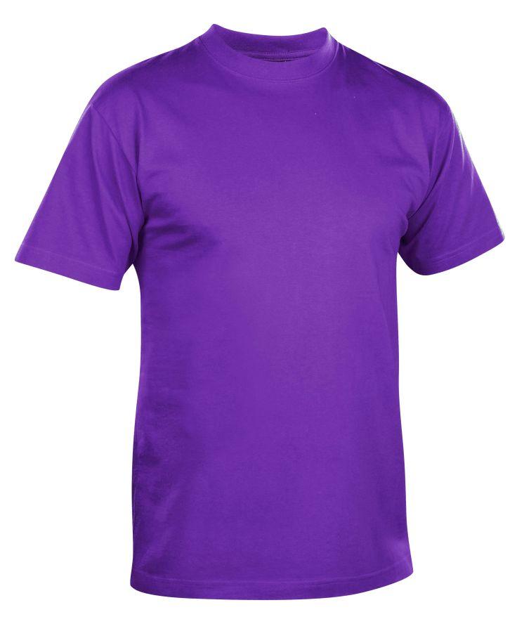 Purple T Shirt Png Image Purple T Shirts T Shirt Png T Shirt Image