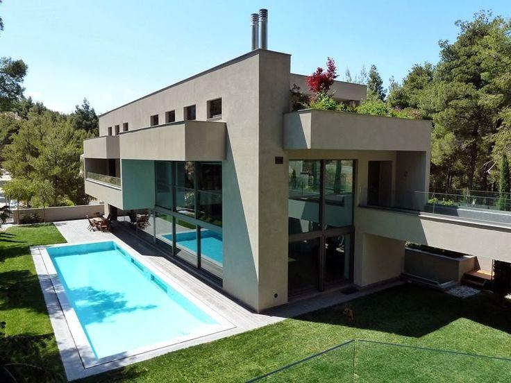Architecture Houses Design best 25+ modern mansion ideas on pinterest | luxury modern homes