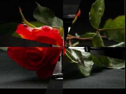 Τζένη Βάνου Έρωτά μου ανεπανάληπτε - YouTube