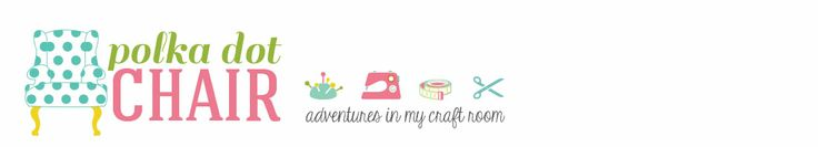 20 DIY Dorm Room Craft Ideas The Polka Dot Chair