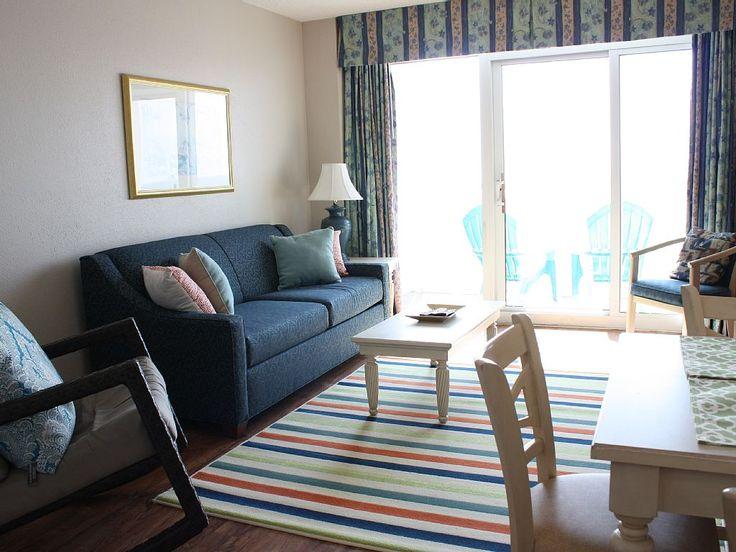 Best + North myrtle beach hotels ideas on Pinterest