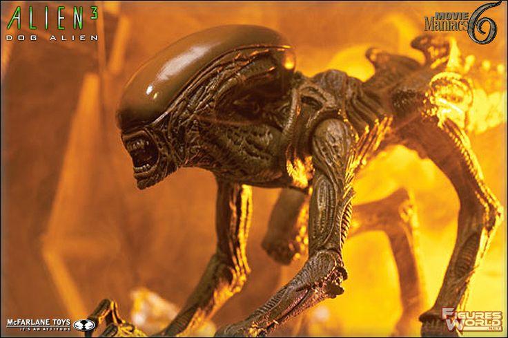 Xenomorph Dog Costume Dog Alien | Aliens | P...