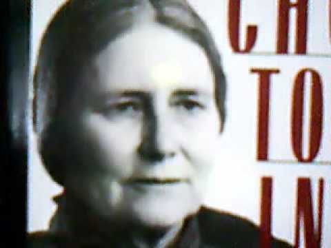 """a sunrise on the veld by lessing 1 abstract this article presents and interprets doris lessing""""s first novel, the  grass is  settler in the rhodesian (today zimbabwe) veld according to   sunrise, as if the world were being created afresh for her, feeling this wonderful  rooted."""