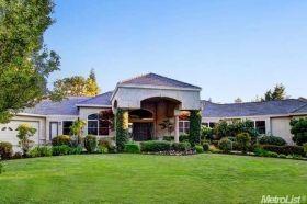 Sacramento Homes for Sale: Sacramento Real Estate MLS Listings