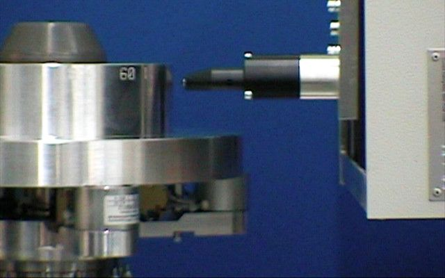 #Borries_Marking_Systems  #stamping