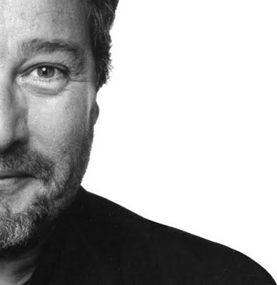 Philippe Starck.  Read more on Brillante Interiors blog.