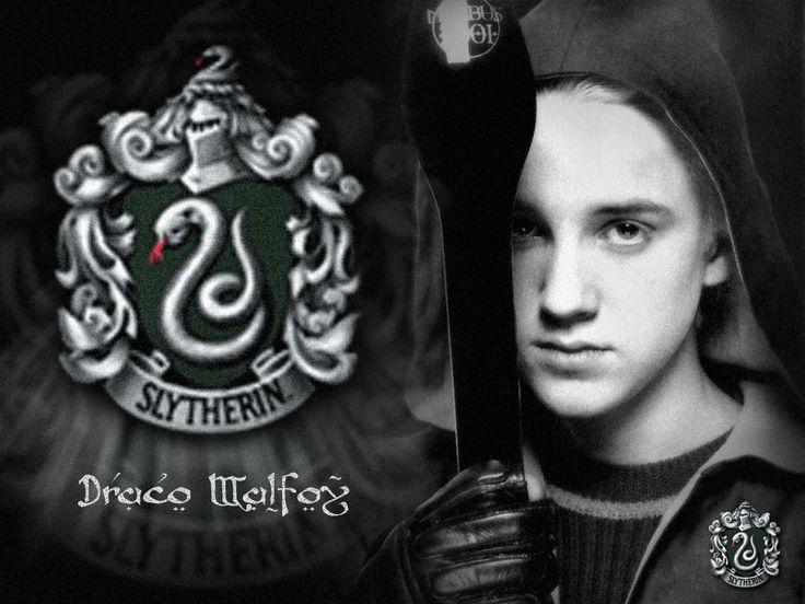 Pin By Kyrin On Harry Potter Characters Draco Malfoy Draco Malfoy