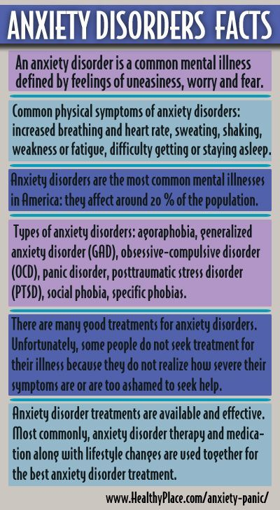 This pin is to help you understand anxiety. It talks about what anxiety is, what the symptoms are, different types of anxiety disorders, and comfort in knowing that anxiety disorders can be maintained through medication, therapy, and life changes.: