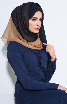 Latest Muslim Women Dress Android App