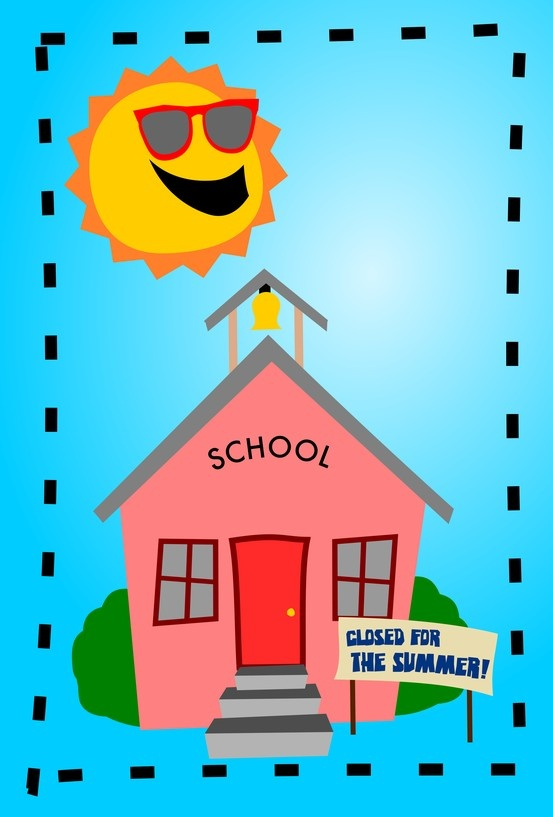 school year clipart - photo #14