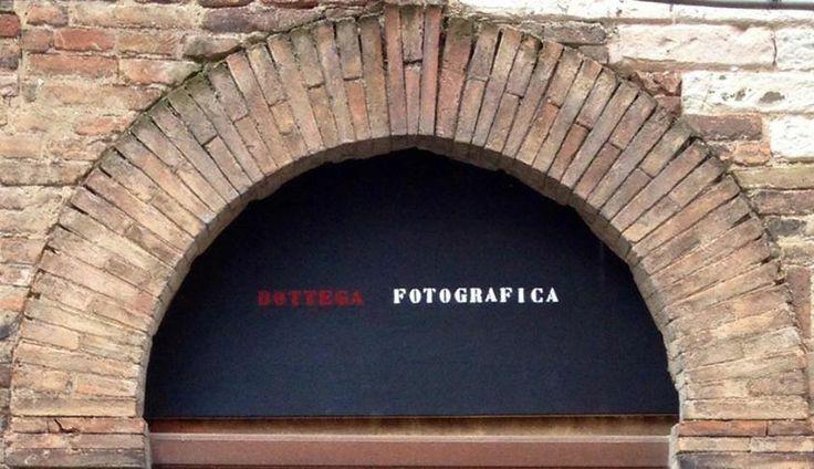 La Bottega Fotografica