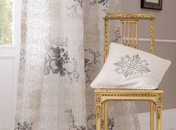 Perde, Persan perde modelleri, döşemelik kumaş, perdelik kumaş, perde fiyatları