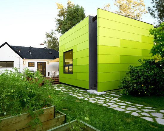 404 best Green Building Ideas images on Pinterest | Apartment living,  Classic white kitchen and Good ideas