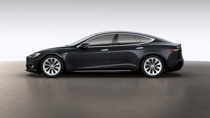 Learn about Tesla will discontinue its most affordable Model S this Sunday http://ift.tt/2fE5IGF on www.Service.fit - Specialised Service Consultants.