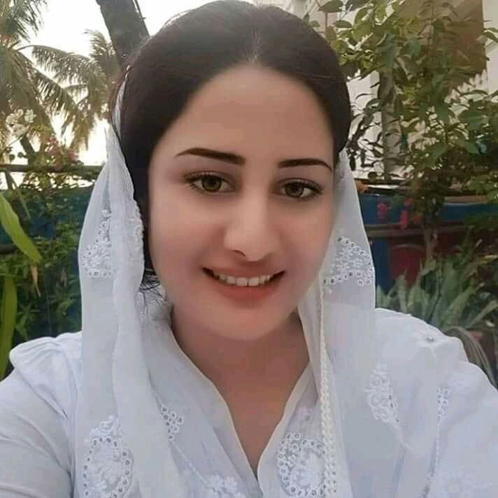 Girl indian muslim sexy Muslim Female