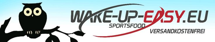 Buy Arginine, Caffeine-powder, l-taurine and creatine online at wake-up-easy.eu - The Online-Shop is the cheapest source of nutrition supplements and ships world wide.