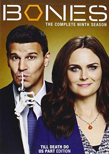 Bones: Season 9 20th Century Fox http://www.amazon.com/dp/B00FE5MX74/ref=cm_sw_r_pi_dp_TF-Fub1C8WP4F