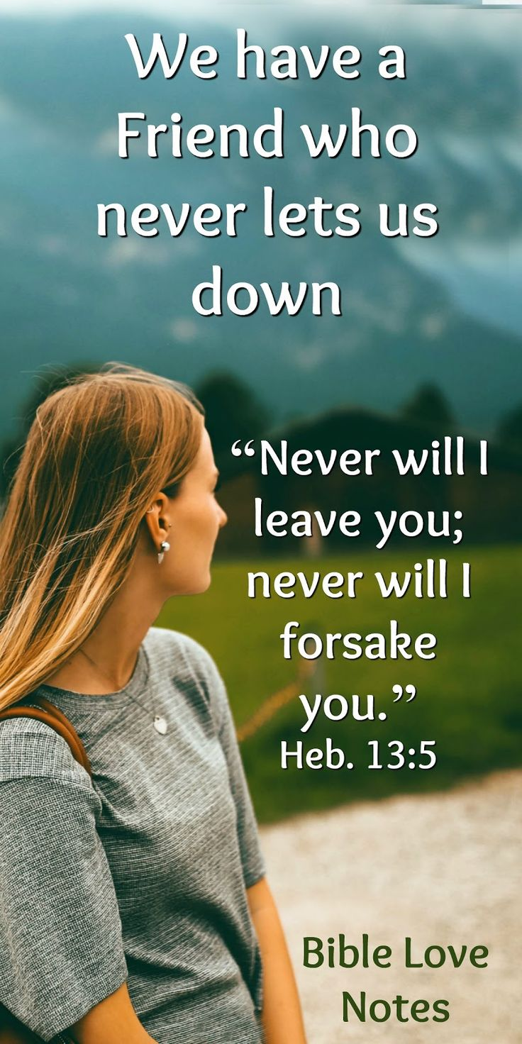 Unconditional Love Quotes From The Bible 1684 Best Bible Love Notes Images On Pinterest  Scriptures Bible