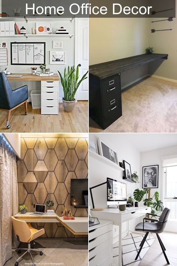 Pin On Beautiful Room Ideas #office #and #living #room #ideas