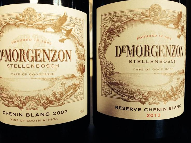 Comparing vintages of an amazing wine. @DMZwine. Showing what the younger one could aspire to.. pic.twitter.com/P4Sx4vGn7a