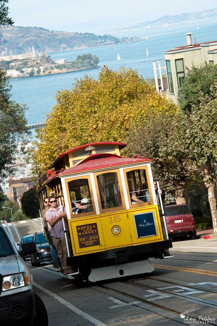 categories/voyages/voyage_usa_ouest_americain_roadtrip/thumbs/san-fransisco-cable-car-californie-voyage-usa-amerique-ouest-roadtrip(2).jpg