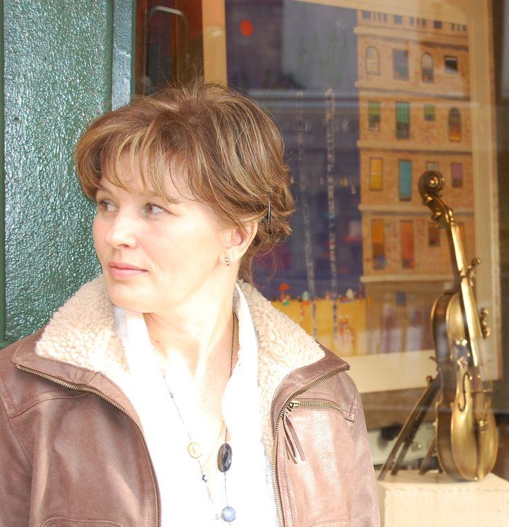 Katarzyna Bułka Matłacz